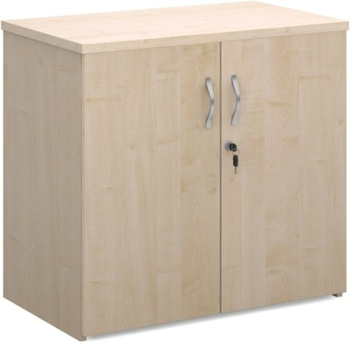 Dams Bulk 740mm High Standard Cupboard