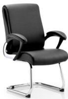 Gentoo Romeo Cantilever Chair