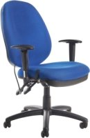Dams Sofia Task Chair