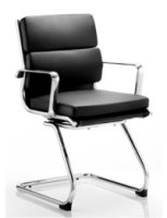 Gentoo Savoy Cantilever Chair