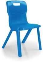 Antibacterial Chairs