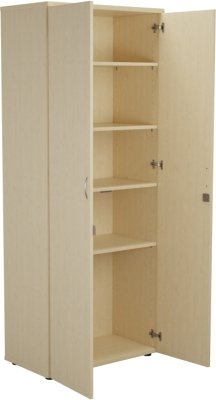 Cupboard 2000mm