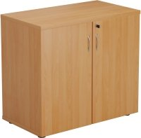 TC Bulk Cupboard 730mm