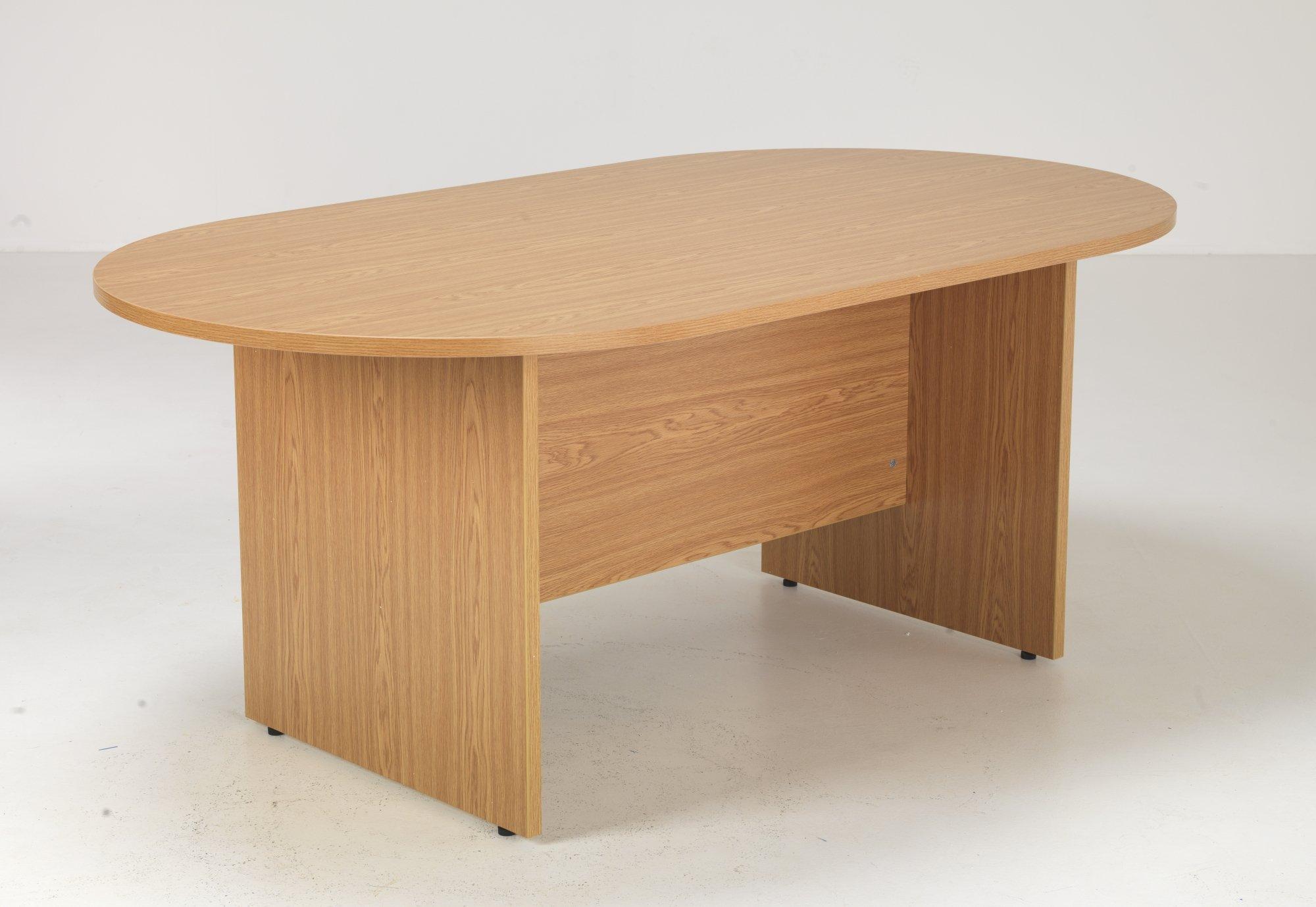 55 Office Furniture Direct Pty Ltd