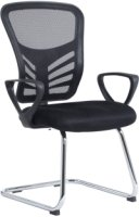 Vantage Mesh Conference Chair