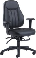 Dams Zeus Medium 24 Hour Chair