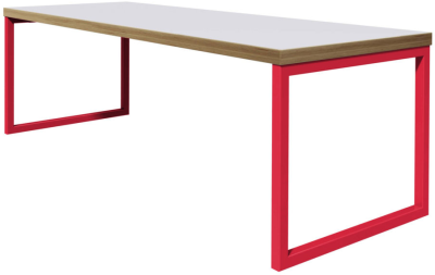 Axiom Large Block Table