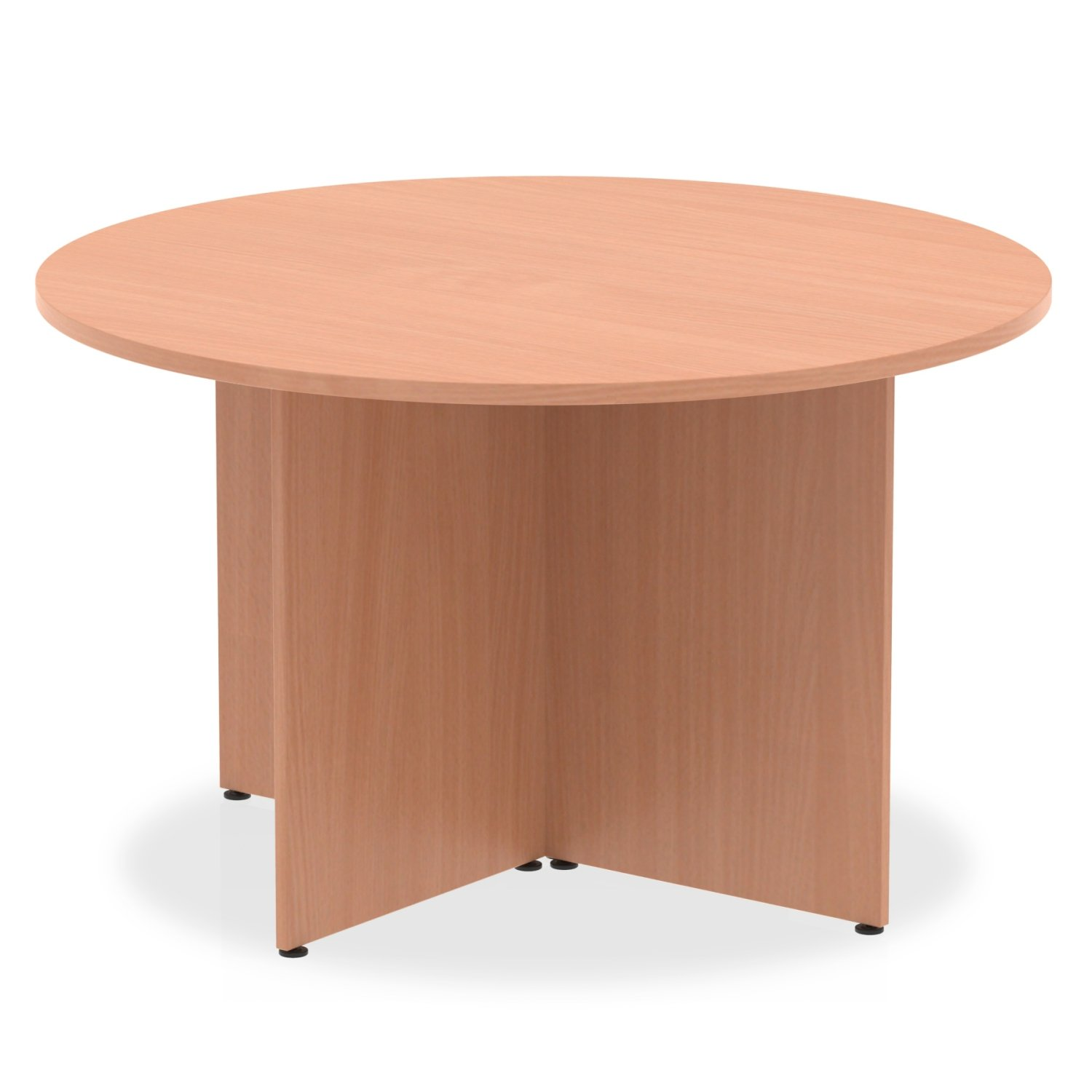 Definition Of Round Table.Gentoo Free Standing Round Table 1000 X 1000mm
