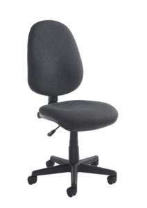 Bilbao Operators Chair with No Arms
