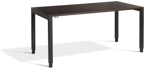 Lavoro Crown Height Adjustable Desk