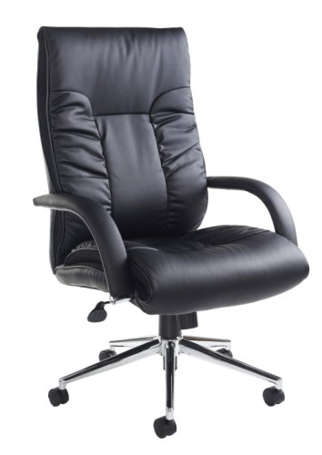 Dams Derby Executive Chair