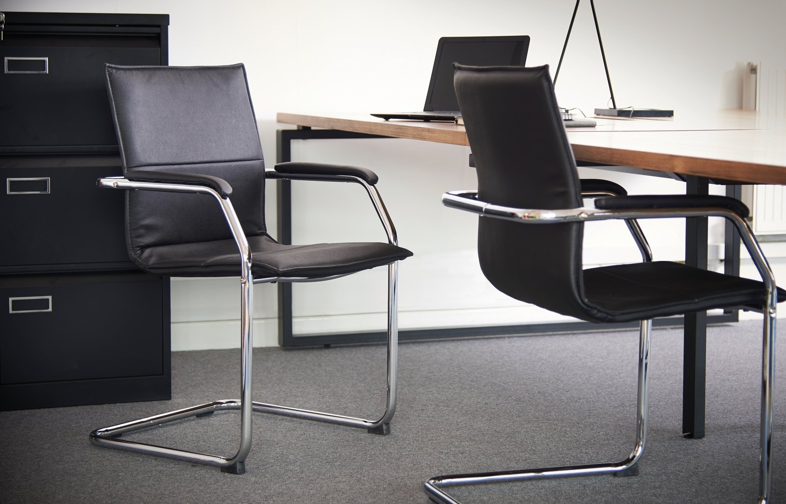 Essen Meeting Chair