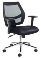 Dams Granthan Operator Chair
