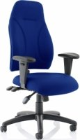 TC Office 24 Hour Endurance Chairs