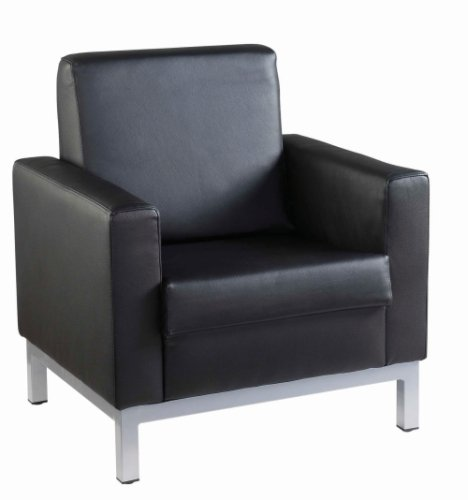 Dams Bulk Helsinki One Seater Sofa Chair