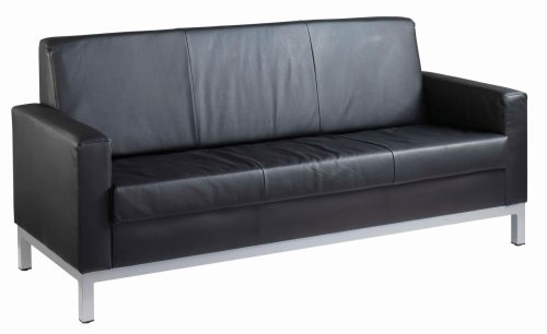 Dams Bulk Helsinki Three Seater