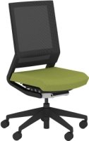 Elite i-sit Mesh Task Chair