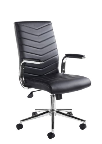 Dams Martinez Executive Chair
