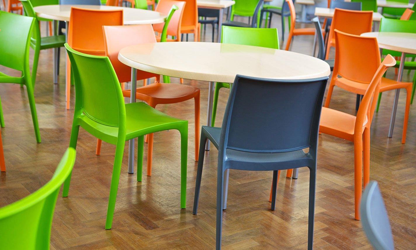 Frovi designer furniture for Modern furniture direct