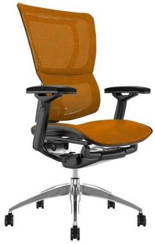 Comfort Mirus Mesh without Headrest