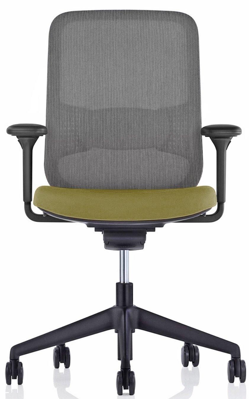 Orangebox do task chair replacement parts