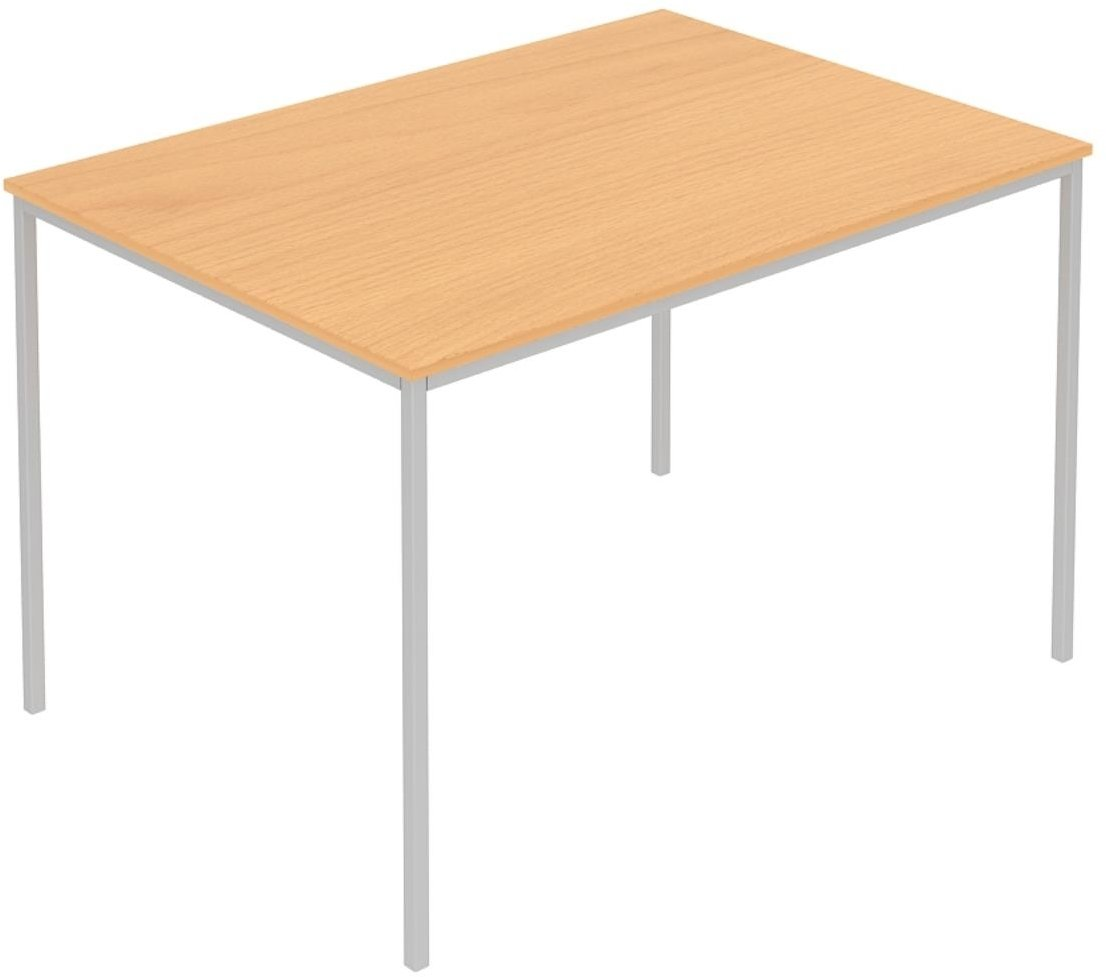 Elite Norton Reference Table 992 X 707mm