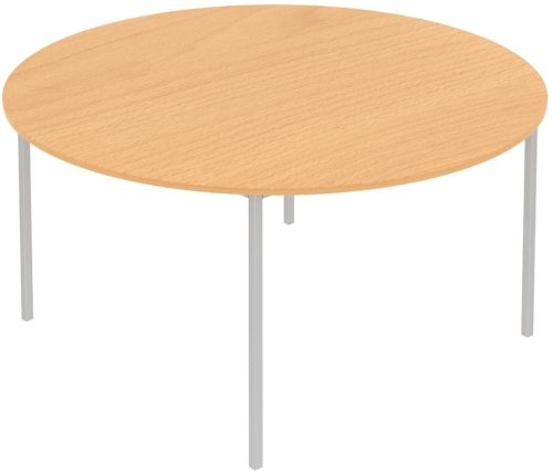 Elite Norton Circular Table 1500 x 740mm