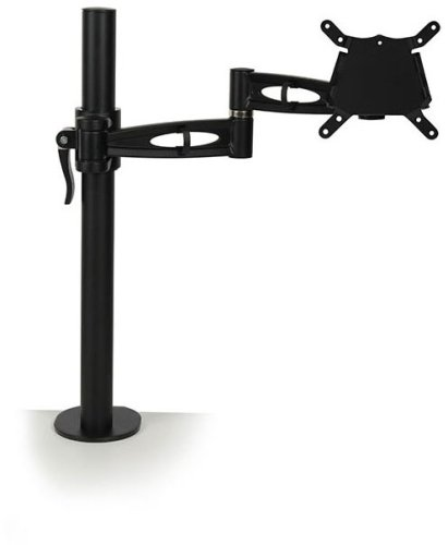 Metalicon Kardo Single Monitor Arm