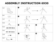 Breakout Assembly Instructions