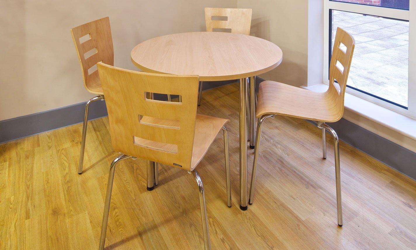 Frovi Designer Tables