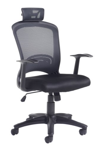 Dams Solaris Operator Chair