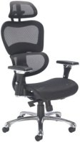 TC Office Task Chairs