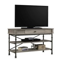 Teknik Canal Heights TV Stand - (w) 1054 x (d) 481