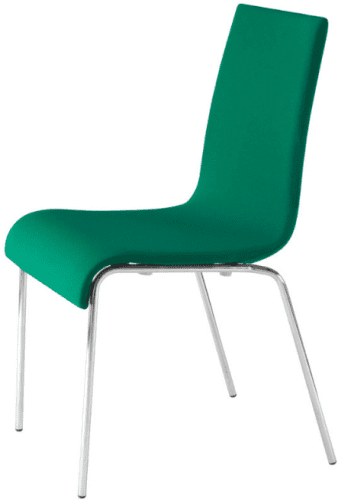 Vibe Bistro Chair