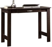 Teknik Writing Table Cinnamon Cherry